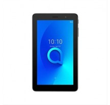 "TABLET ALCATEL 1T 7 8GB 1GB 7"" PRIME BLACK"