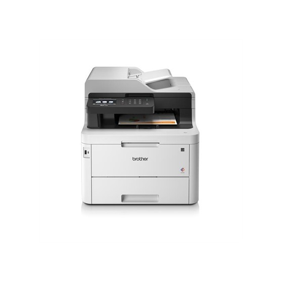 BROTHER MFCL3770CDW MFP LED COLOR      DUPLE·