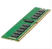 MODULO MEMORIA HP 16GB 2RX4 PC4-2400T-R KIT
