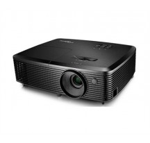 PROYECTOR OPTOMA DS347 3000L