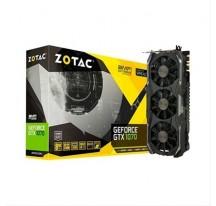 VGA ZOTAC GTX 1070 AMP EXTREME CORE 8GB GDDR5