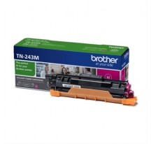 TONER BROTHER TN243M MAGENTA