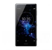 SMARTPHONE SONY XPERIA XZ2 PREMIUM 4G 64GB DUAL-SIM CHR·DESPRECINTADOS
