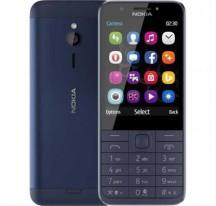TELEFONO NOKIA 230 DUAL-SIM PACMAN BLUE EU·