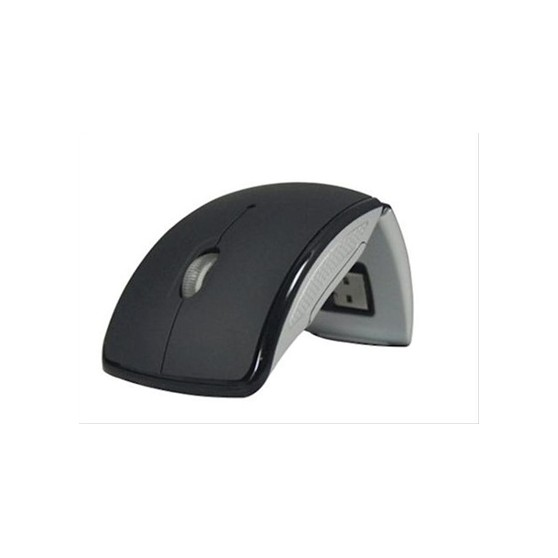 RATON WIRELESS 2.4G PRIMUX M700 NEGRO COMPACT