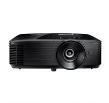PROYECTOR OPTOMA HD143X FULLHD 3200L HDMI·DESPRECINTADO
