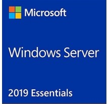 S.O. WINDOWS SERVER 2019 HPE ESSENTIALS ROK