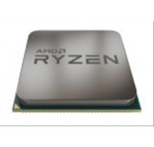 AMD RYZEN 3 3200G 3.6GHZ 4 CORE 6MB SOCKET AM4