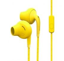 AURICULARES ENERGY EARPHONES STYLE 2+ VANILLA