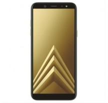 SMARTPHONE SAMSUNG A600 GALAXY A6 (2018) 4G 32GB DUAL-S·