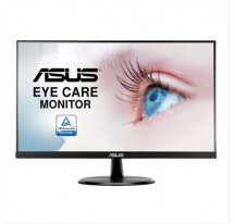 "MONITOR LED 24"" ASUS VP249HR  FHD IPS HDMI MMD"