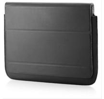 "FUNDA PARA TABLET HP X2 10.1""  DUAL-MODE CASE     .·"