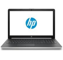 """PORTATIL HP 15-DA1017NS I7-8565U 8GB 512GB SSD 15.6"""" W10H MX130 2GB"""