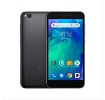 SMARTPHONE XIAOMI REDMI GO 1GB 16GB  BLACK