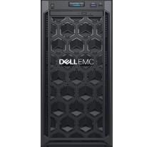 DELL PE T140 4 X 3.5 E-2124 8GB 1X1TB·