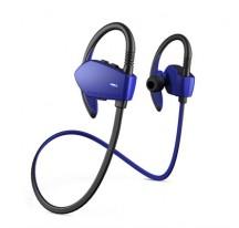 AURICULARES ENERGY EARPHONES SPORT1 BLUETOOTH BLUE