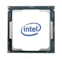 INTEL CORE I7-9700 3GHz 12MB S1151 GEN9 COFFE LAKE