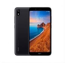 SMARTPHONE XIAOMI REDMI 7A 4G 2GB 32GB DUAL-SIM MATTE BLACK