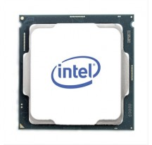 INTEL CORE I7-9700F 3GHz 12MB S1151 GEN9 COFFE LAKE
