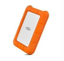 SEAGATE 1TB RUGGED 2.5 IN USB 3.1 C    USB C·