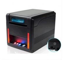 IPRESORA DE TICKETS TERMICA COCINA SEYPOS PRP-100-USB-WIFI