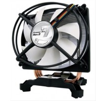 VENTILADOR CPU 92 MM ARCTIC FREEZER 7 PRO