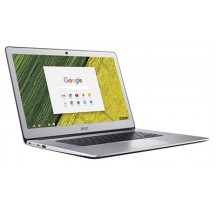 "ACER CHROMEBOOK CB515-1H N4200 4GB 32GB CHROME 15.6""-DESPRECINTADO"