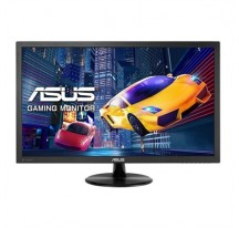 "MONITOR LED 21.5"" ASUS VP228QG HDMI DP MMD"