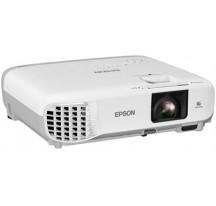 PROYECTOR EPSON EB-X39 3500L XGA HDMI/VGA ETHERNET