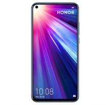 HUAWEI HONOR VIEW 20 128GB 6GB RAM DUAL-SIM ·