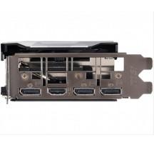 VGA MSI GEFORCE RTX 2080 8GB GDDR6 SUPER VENTUS XS OC EDITION