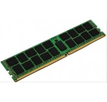MODULO DDR4 16GB 2133 MHz KINGSTON CL15