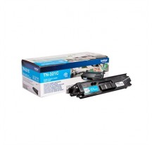 TONER BROTHER TN-321C CYAN