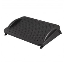 REPOSAPIES ERGONOMICO NGS FOOTSTOOL INCLINABLE 30º ANTIDESLIZANTE