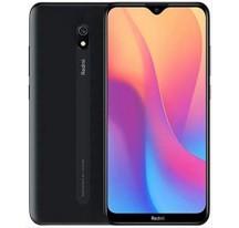 SMARTPHONE XIAOMI REDMI 8A 4G 2GB 32GB DUAL-SIM MIDNIGHT B·