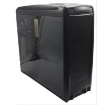 PC SCD GAMING i5-9600K 16GB DDR4 SSD 240GB+1TB HD GTX 1660 Z390 AORUS D10 WINDOWS 10 PRO