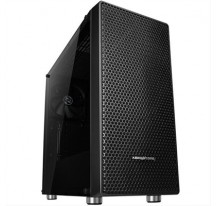 PC i7-8700K 16GB DDR4 2666 MHz 512GB M.2 Z370 GTX1050Ti CRONOS 650