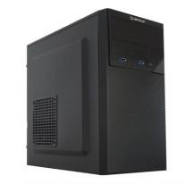 PC SCD INTEL i3-9100F 4GB 240GB SSD GT710 H310M AERO C20