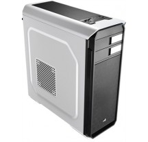 CAJA SEMITORRE ATX AERO 500 WHITE USB3.0
