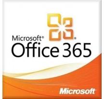 OFFICE 365 HOME PREMIUN ES 1AÑO