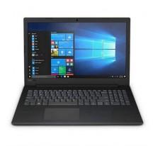 """PORTATIL LENOVO V145-14 AMD A4-9125 8GB 256GB 15.6"""" FDOS-DESPRECINTADO"""