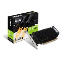 VGA MSI GeForce GT 1030 2GH LP OC
