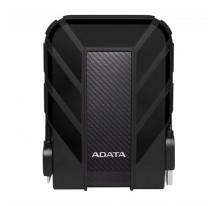 "HD EXTERNO 2.5"" 1TB ADATA HD710PRO IP68 ANTISHOCK BLACK USB3.2 GEN1"