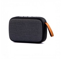 ALTAVOZ COOLBOX COOLJAZZ BLUETOOTH