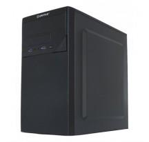 PC SCD INTEL CORE i3-9100F 8GB RAM 240GB SSD B365M  GT710 AERO C20 WIN 10 PRO