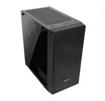PC SCD INTEL CORE i3-9100F 8GB RAM 240GB SSD B365M  GT710 CRONOS 350M WINDOWS 10 PRO