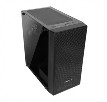 PC SCD INTEL CORE i5-9400 8GB RAM 240GB SSD B365M CRONOS 350M