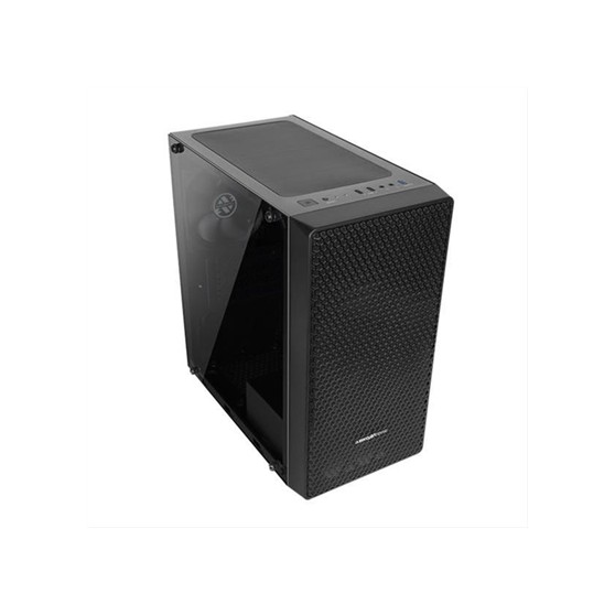 PC SCD INTEL CORE i5-9400 8GB RAM 240GB SSD B365M CRONOS 350M WINDOWS 10 PRO