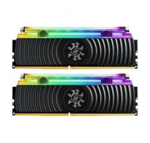 MODULO DDR4 16GB(8GBX2) 3000MHZ ADATA XPG SPECTRIX D80 PC4-24000