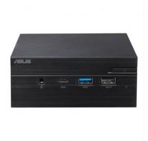 MINI PC ASUS PN40-BC225ZV J4005 4GB 64GB W10PRO